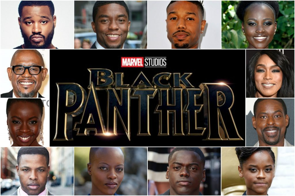 black_panter