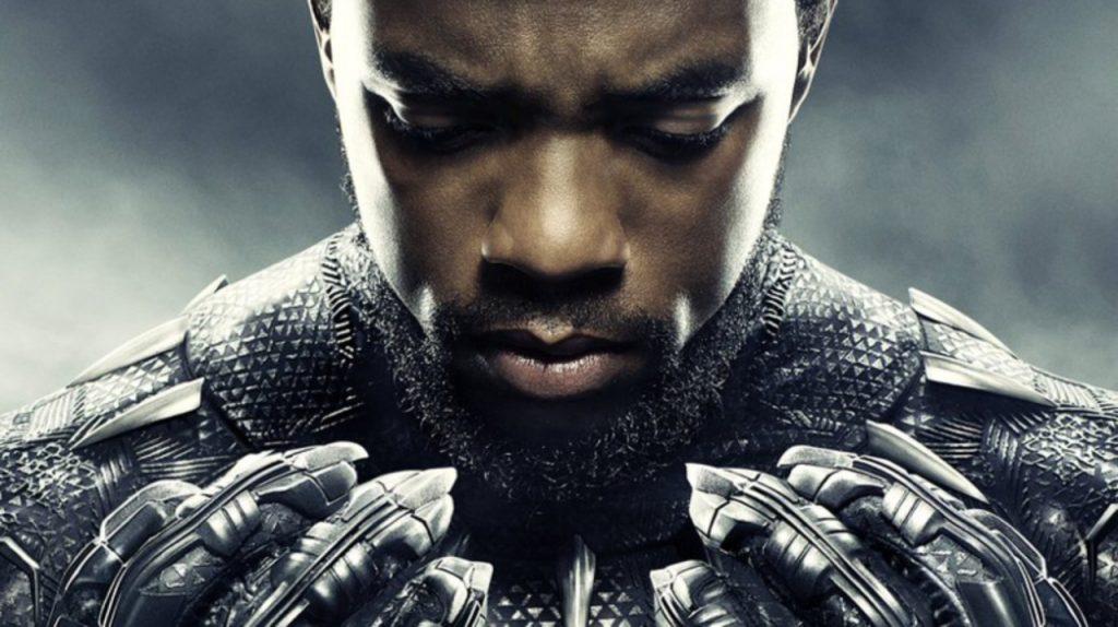 black_panter_poster