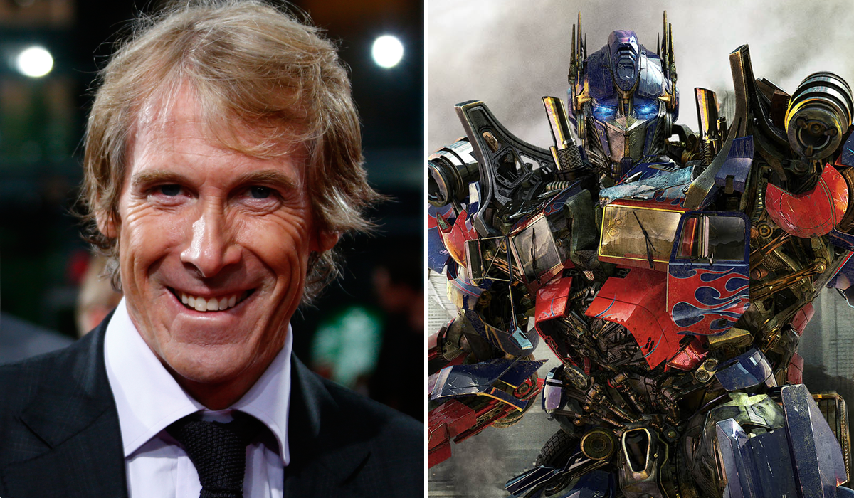 micheal bay_transformers