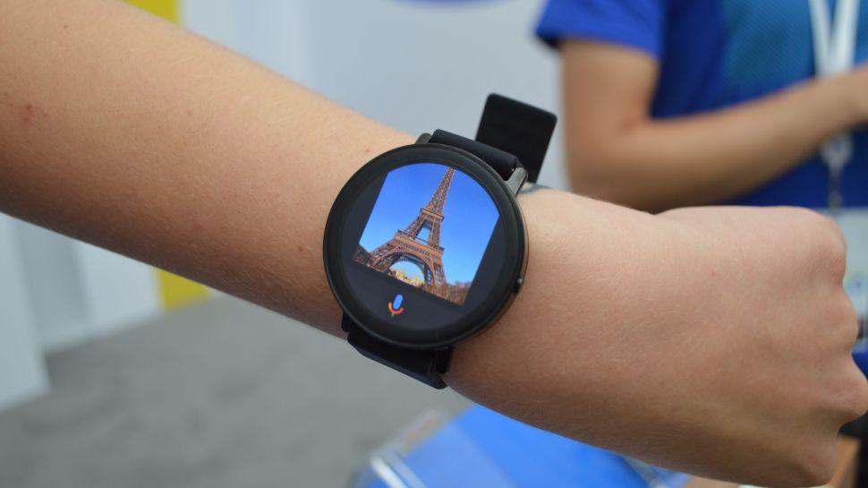 معرفی 3 ساعت هوشمند توسط گوگل در آینده نزدیک